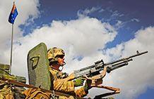 /media/190130/markets_landing_page_defence.jpg