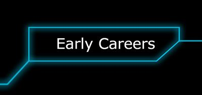 Early Careers Image