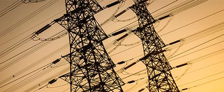Power And Energy Banner Images 0002