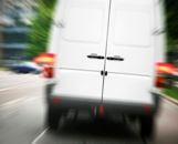 Vehicle braking systems