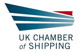 Uk Chamberof Shipping Logo Small For Web Rw