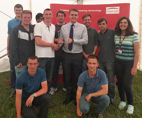 IMG 20160707 163437 Loughborough Design Winners 460Px