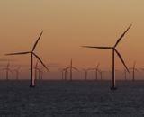 wind turbine layout case study