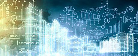 Engineering Management Banner