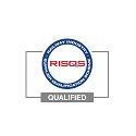 RISQS - qualified