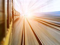 Train Zero