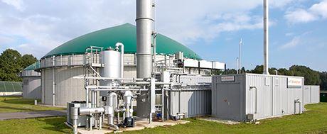bioenergy banner