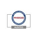 RISQS - audited