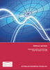 Defence Brochure