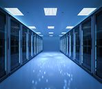 Data Centre Small