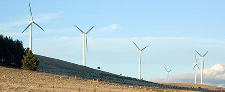 renewables_banner